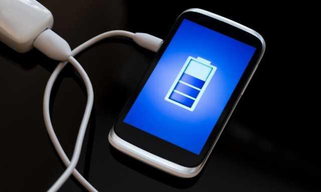 Почему телефон не заряжается от зарядного устройства