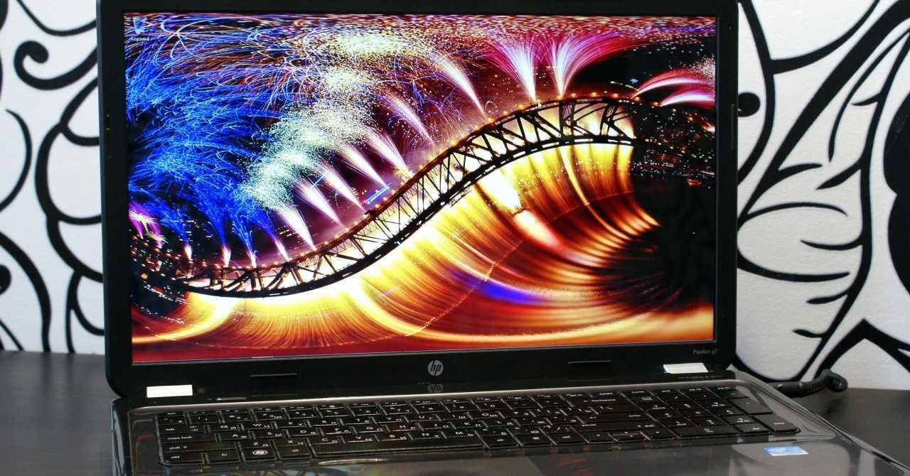 Где и как купить ноутбук дешево
