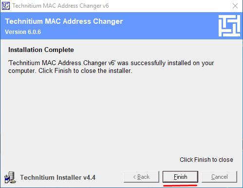 Как убрать ограничение TeamViewer