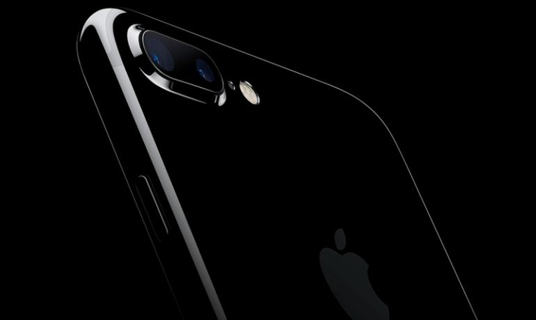 Как правильно купить или продать б/у iPhone