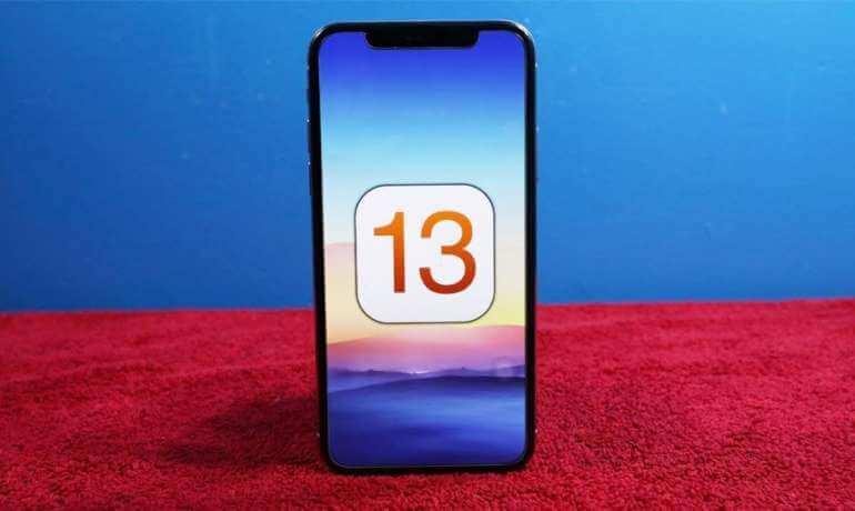 iOS 13: что нового, поддерживаемые устройства, дата выхода
