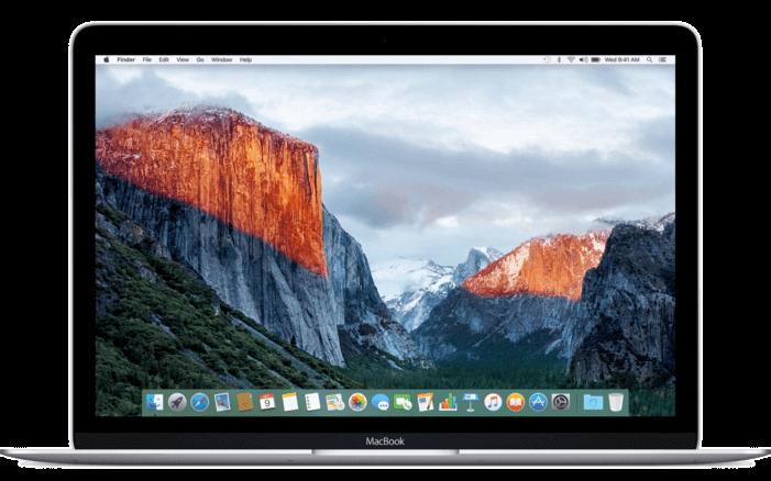 Скупка Macbook, продать макбук, сдать макбук