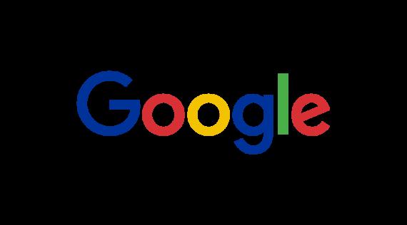 Скупка планшетов Google