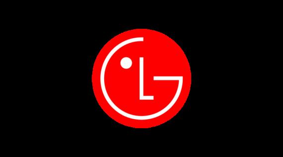 Ремонт ноутбуков LG