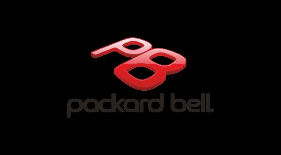 Скупка ноутбуков Packard Bell