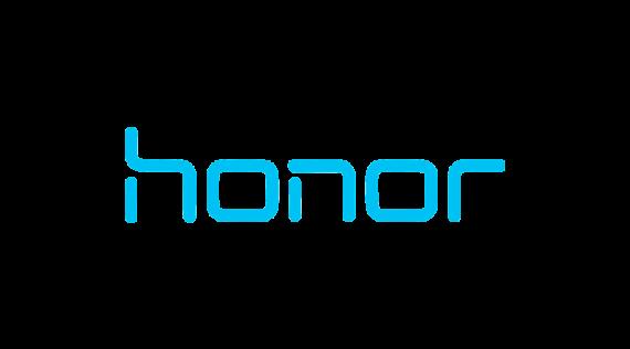 Ремонт телефонов Honor