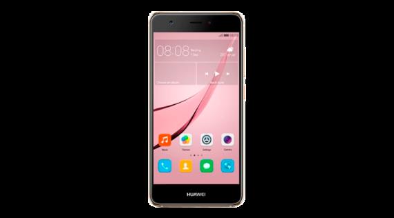 Ремонт Huawei G9