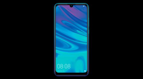 Ремонт Huawei P Smart (2019)