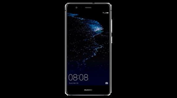 Ремонт Huawei P10 Lite