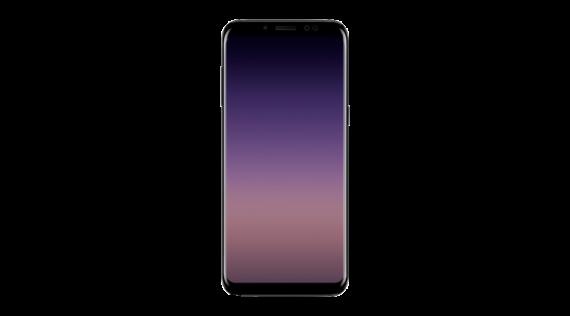 Ремонт Samsung Galaxy A5 2018 (SM-A530F)