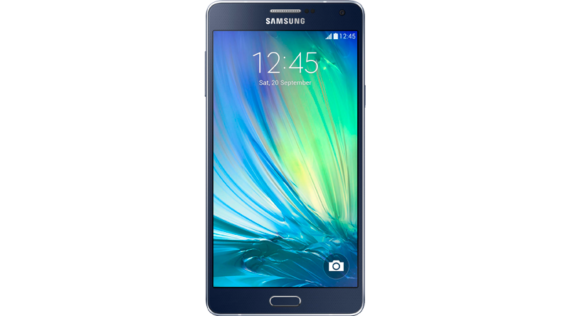 Ремонт Samsung Galaxy A7 2015 (SM-A700F)