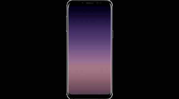 Ремонт Samsung Galaxy A7 2018 (SM-A750F)