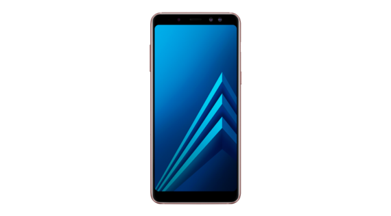 Скупка Samsung Galaxy A8 Plus