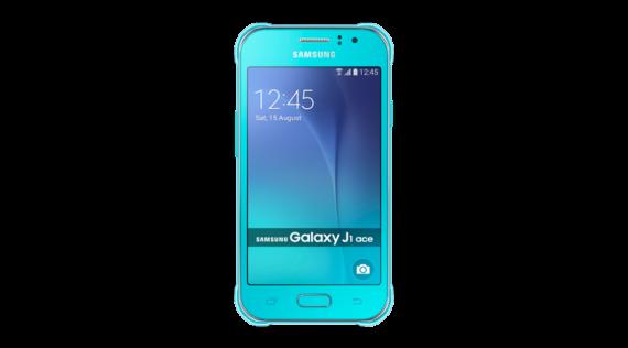 Ремонт Samsung Galaxy J1 Ace (SM-J110F)