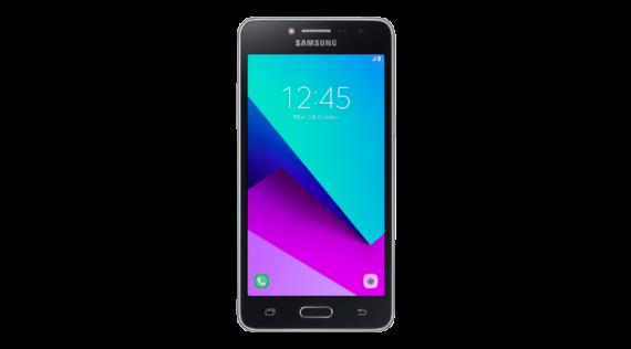 Ремонт Samsung Galaxy J2 Prime (SM-G532F)
