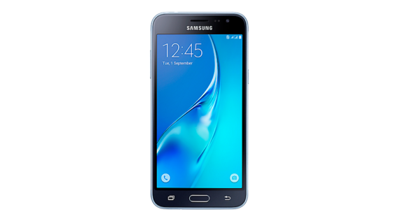 Ремонт Samsung Galaxy J3 2016 (SM-J320F)