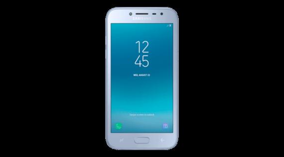 Ремонт Samsung Galaxy J4 2018 (SM-J400F)