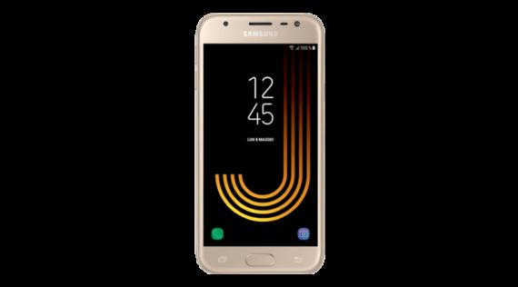 Ремонт Samsung Galaxy J5 2017 (SM-J530F)
