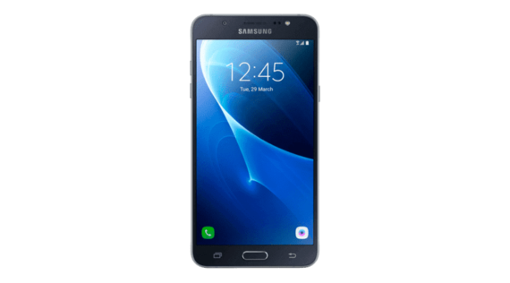 Ремонт Samsung Galaxy J7 2016 (SM-J710F)