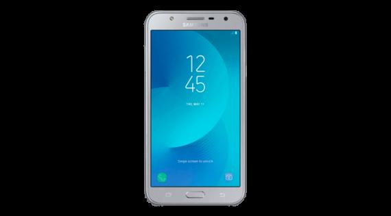 Ремонт Samsung Galaxy J7 Neo (SM-701F)