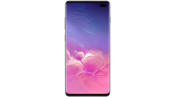 Скупка Samsung Galaxy S10 Plus