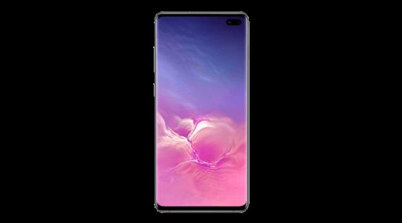 Скупка Samsung Galaxy S10