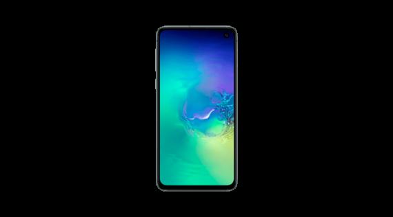 Скупка Samsung Galaxy S10e