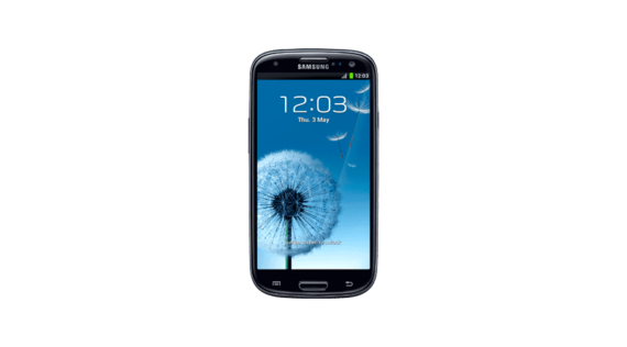 Ремонт Samsung Galaxy S3 Mini (GT-I8190)