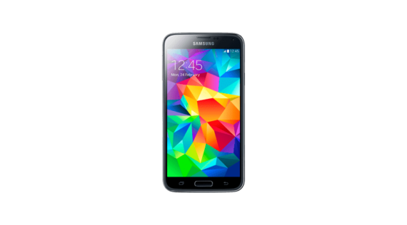 Ремонт Samsung Galaxy S5 Mini (SM-G800F)