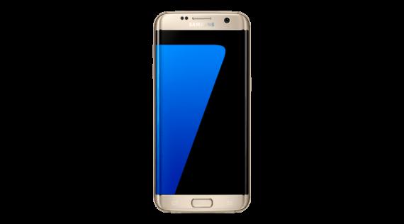 Скупка Samsung Galaxy S7 Edge