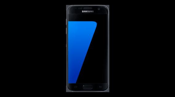 Скупка Samsung Galaxy S7