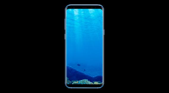 Скупка Samsung Galaxy S8