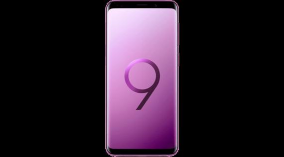 Скупка Samsung Galaxy S9 Plus