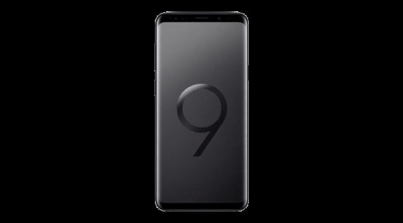 Скупка Samsung Galaxy S9