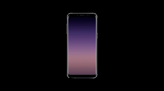 Ремонт Samsung Galaxy A3 2018 (SM-A330F)