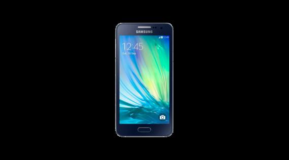 Ремонт Samsung Galaxy A3 2015 (SM-A300F)