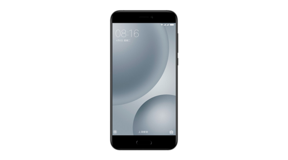 Ремонт Xiaomi Mi 5C