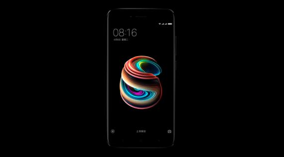 Ремонт Xiaomi Mi 5X
