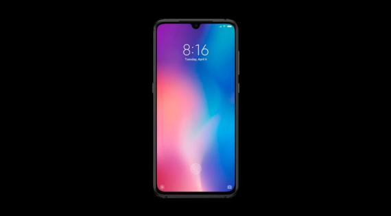 Ремонт Xiaomi Mi 9 SE