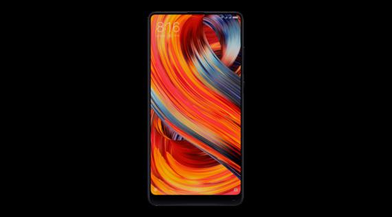 Ремонт Xiaomi Mi Mix 2