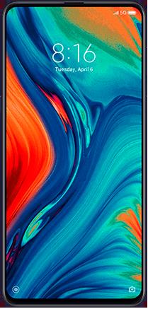 Скупка Xiaomi Mi Mix 3, продать Xiaomi Mi Mix 3, сдать Xiaomi Mi Mix 3