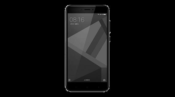Ремонт Xiaomi Redmi Note 5A