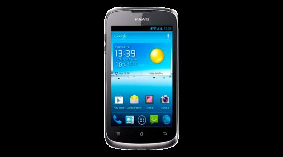 Ремонт Huawei G300