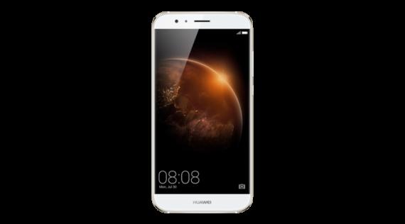 Ремонт Huawei G8