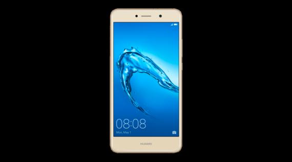Ремонт Huawei G9 Plus