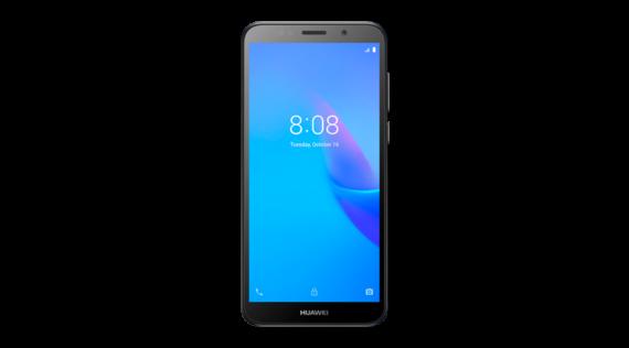 Ремонт Huawei Y5 Lite (2018)