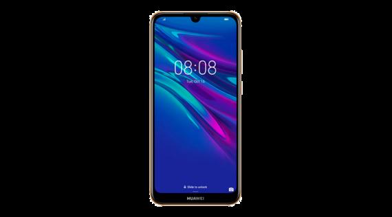Ремонт Huawei Y6 (2019)