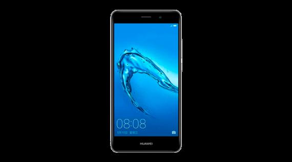 Ремонт Huawei Y7 Prime