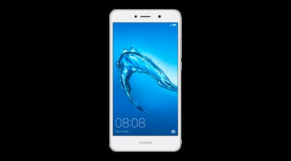 Ремонт Huawei Y7