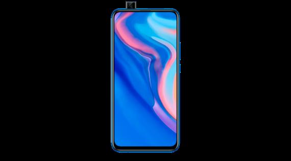 Ремонт Huawei Y9 Prime (2019)